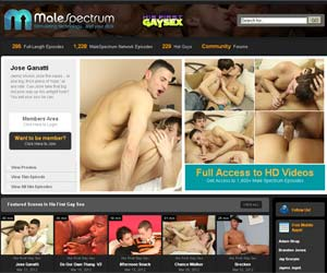 Welcome to His First Gay Sex - first time gay sex, gap porn, gay sex videos!